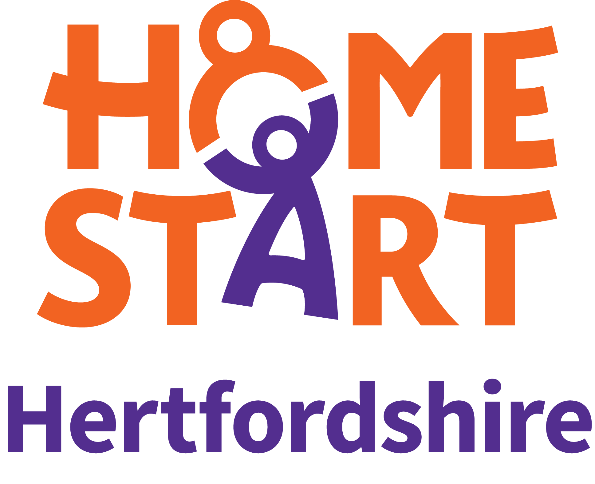 Home Start Hertfordshire